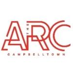 Campbelltown18