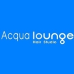 Acqualounge18