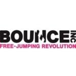 Bounce18
