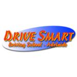 Drivesmart18