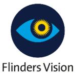 Flinders18