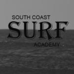 sasurf