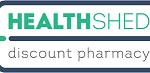 healthshed