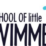 alice@schooloflittleswimmers.com.au