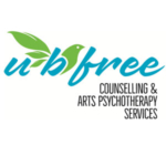 carol@ubfree.com.au