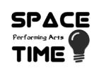 spacetimeperformingarts